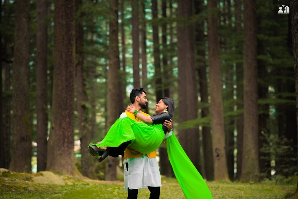 Himachal-Couple-Tista-HumansofHimachal